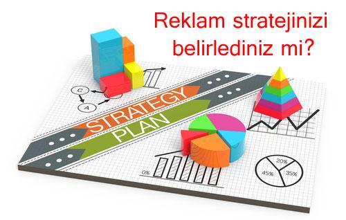 adwords-stratejisi