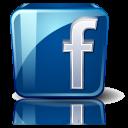 facebook sosyal ağlar