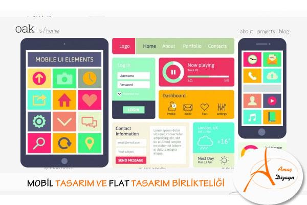 mobil-tasarim-amacdizayncom