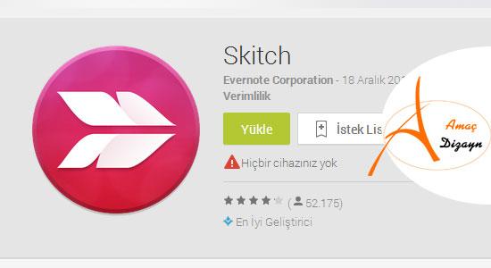 skitch-android-uygulama-amacdizayncom
