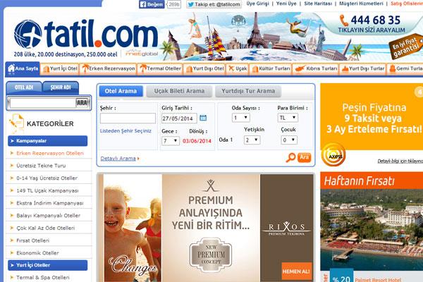 tatilcom-webtasarim-analizi