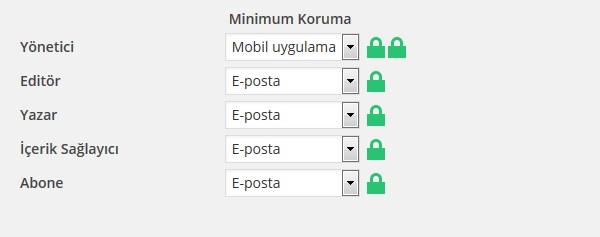 rublon-minimum-koruma