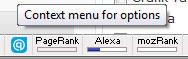 Firefox Add On Search Status 1.1.4
