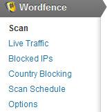 wordfence-panel