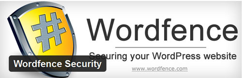 wordfence wordpress guvenlik